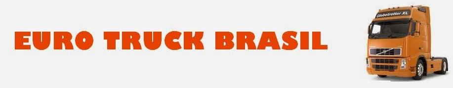EURO_TRUCK_BRASIL