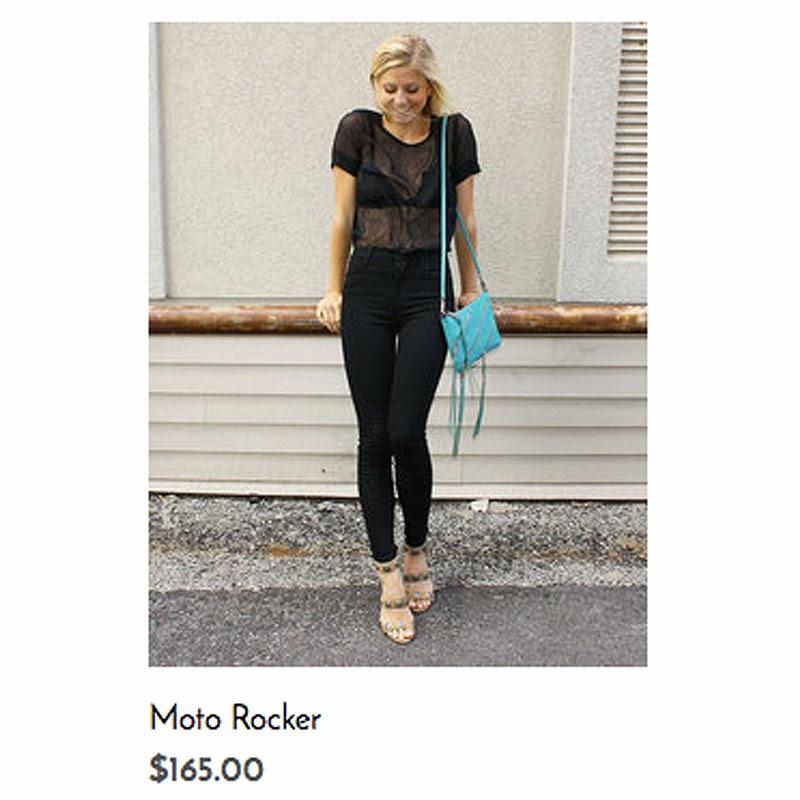 http://www.swankboutiqueonline.com/moto-rocker/