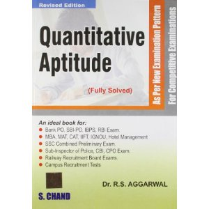 Read this before searching rs aggarwal quantitative aptitude book 30 days replacement guarantee fandeluxe Choice Image