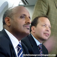Gebremariam+photo.jpg