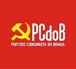 Blog Oficial do Comite Municipal de Catanduva-SP