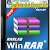 Winrar x86 (32 bit) 4.20 Full Version Free Download For Pc