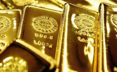 Investasi Emas apakah bisa rugi