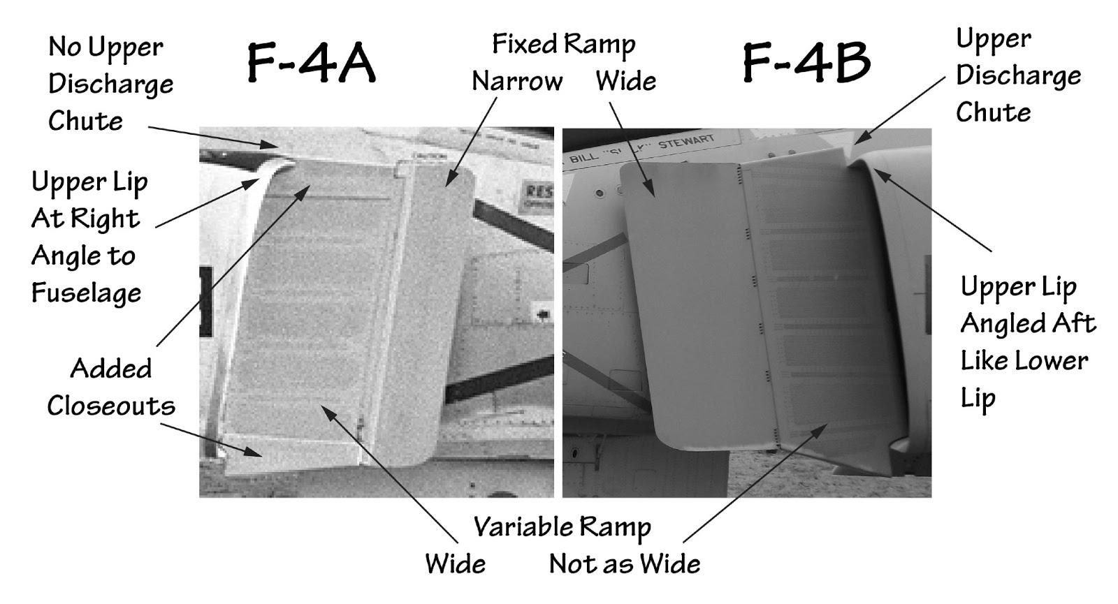 F-4A+vs+F-4B+Inlet+Rev+A.jpg
