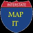 https://www.google.com/maps/d/edit?mid=zPwgnVlDl9sI.kkdjRU-2Rvus&msa=0&ll=46.377254%2C-73.564453&spn=35.96043%2C81.298828&iwloc=0004b44a68aee53dabc60
