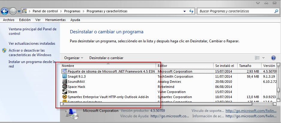 DesinstalarSoftwareWinCMD-4