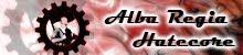 Alba Regia Hatecore