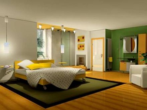 Some most beautiful bedroom designs amazing pod for Some bedroom designs