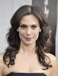 Chicago Fire - Season 2 - Michelle Forbes joins cast