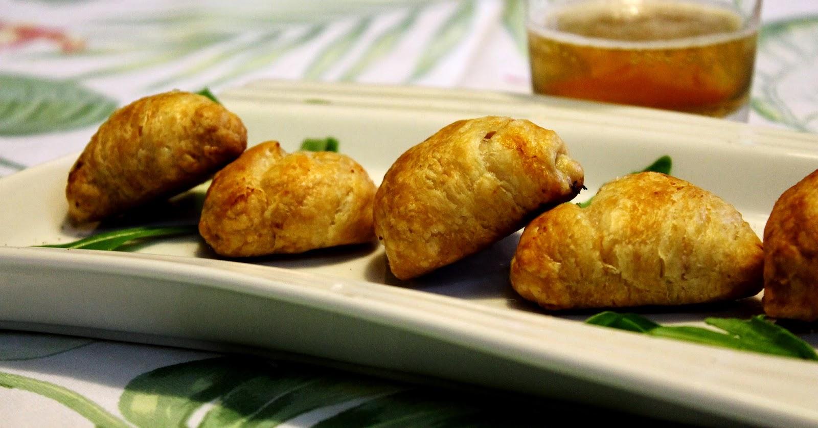 Ricce napoletane salate con ricotta e mortadella al pistacchio