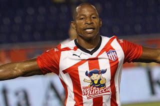 Tolima resucitó y Junior acabó con invicto del Pereira