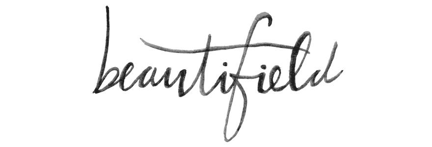 Beautifield