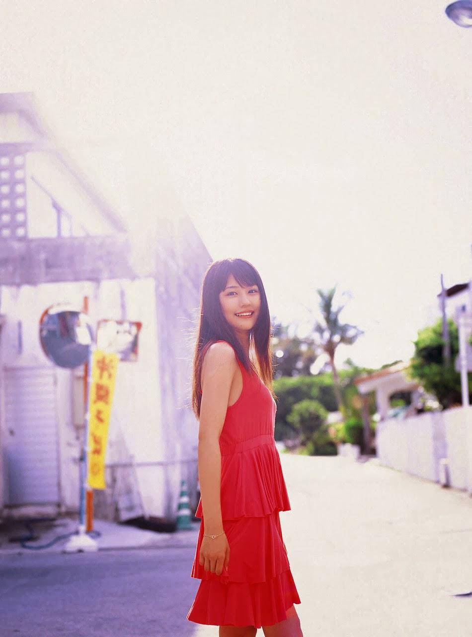 hot and sexy japanese actress kasumi arimura 02