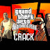 GTA San Andreas Crack Full İndir
