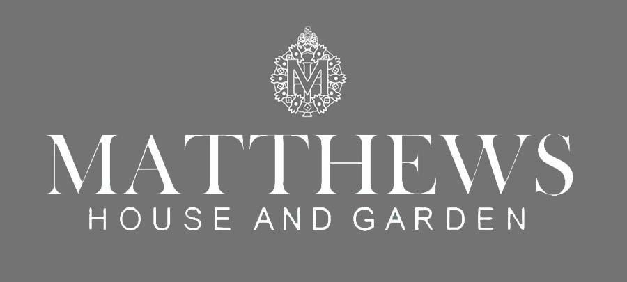 Matthews House and Garden