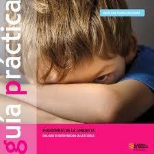 http://orientacion.educa.aragon.es/admin/admin_1/file/RECURSOS_orientacion/ATENCION%20DIVERSIDAD/TRASST.%20EMOCI-COMPORTA/guia+portadas.pdf
