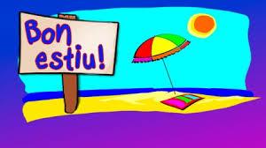 http://salutweb.gencat.cat/ca/ambits_tematics/linies_dactuacio/salut_i_qualitat/salut_publica/paas/