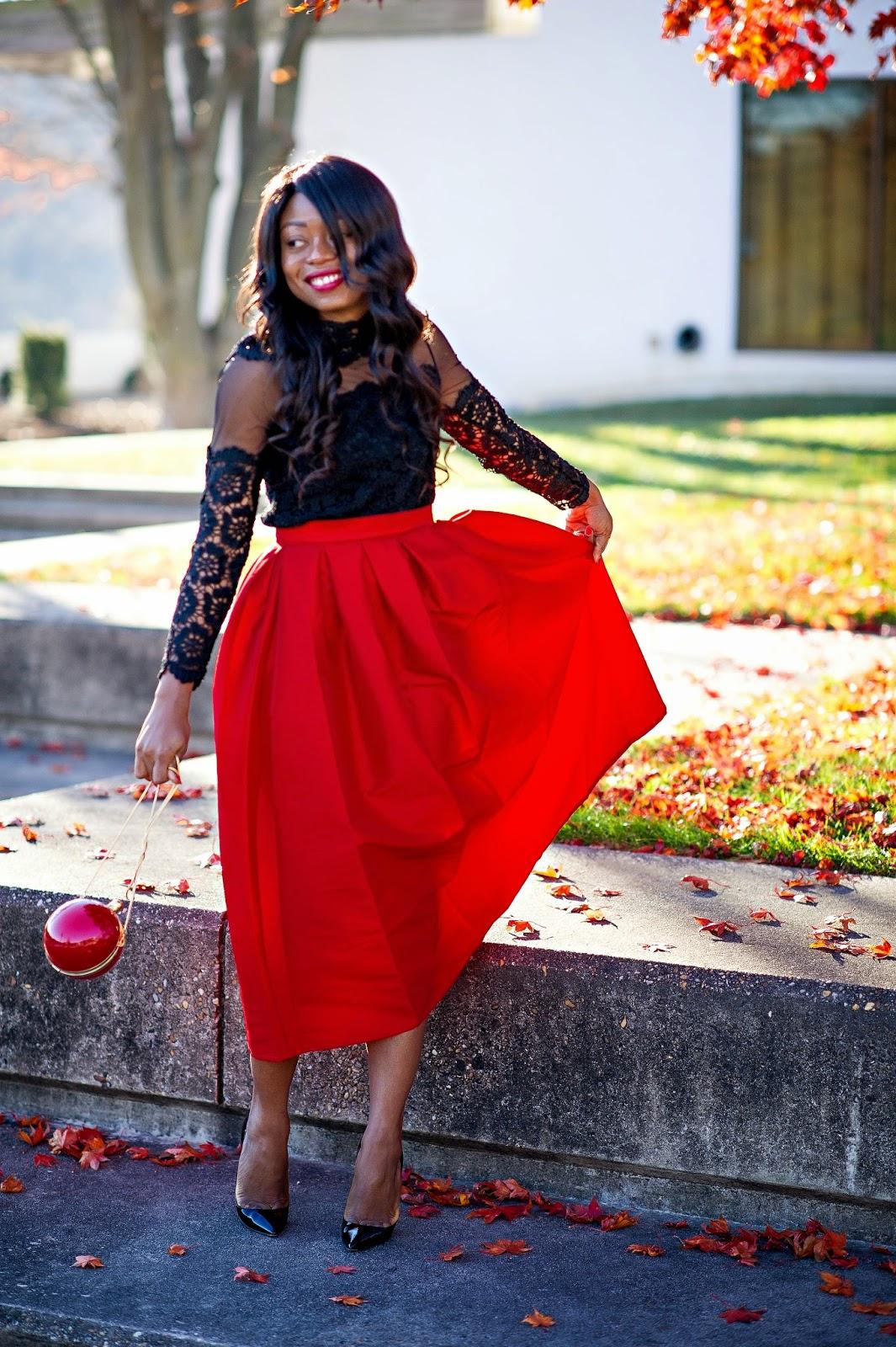 Tis The Season J 39 Adore Fashion Bloglovin