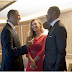Jay-Z & Beyonce Raise $4 Million For President Obama [What's Fresh]