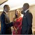 Jay-Z & Beyonce Raise $4 Million For President Obama [What's Fresh]