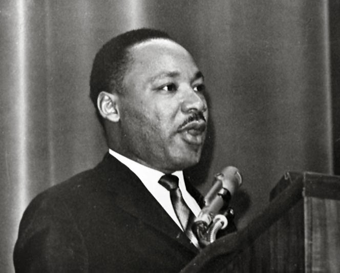 martin luther king jr pictures images and hd wallpapers