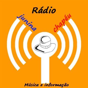 SITE OFICIAL DA RÁDIO JUNINA CHAPÉU