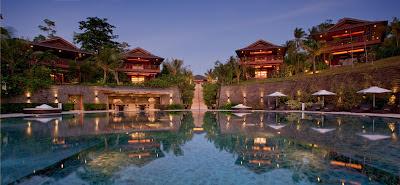 Asya Premier Suite Boracay
