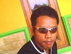 putraniro <b>sang Prabu Siliwangi</b> ing Pejajaran rumuhun. Syarif Hidayatuloh - 221630_216319291730728_6488501_n