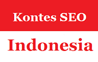 Kontes SEO Indonesia Review