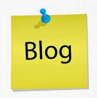 Cara Posting Artikel di Blog Baru