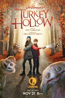 Watch Jim Henson's Turkey Hollow Online Free Putlocker