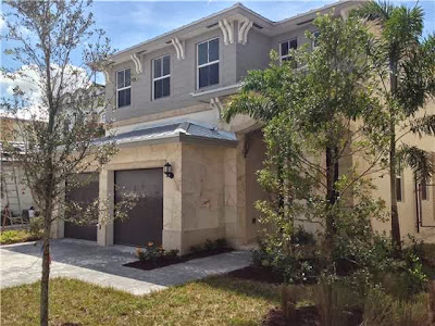 doral-new-construction-homes
