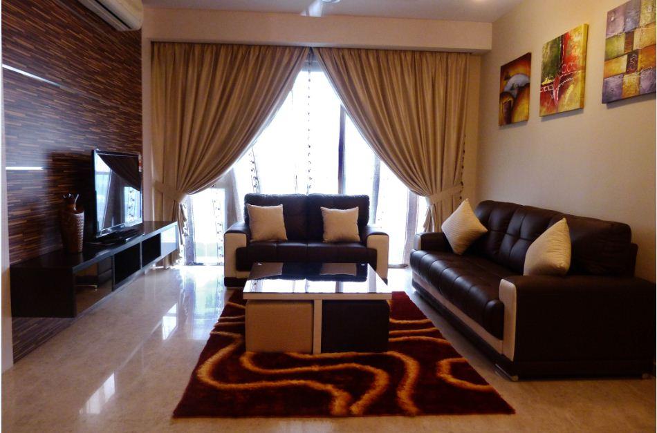 Bedroom Set Kuala Lumpur