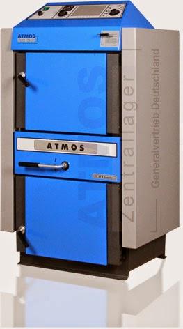 ATMOS : schon gewusst - ATMOS Kohlevergaser sind förderfähig - und ...