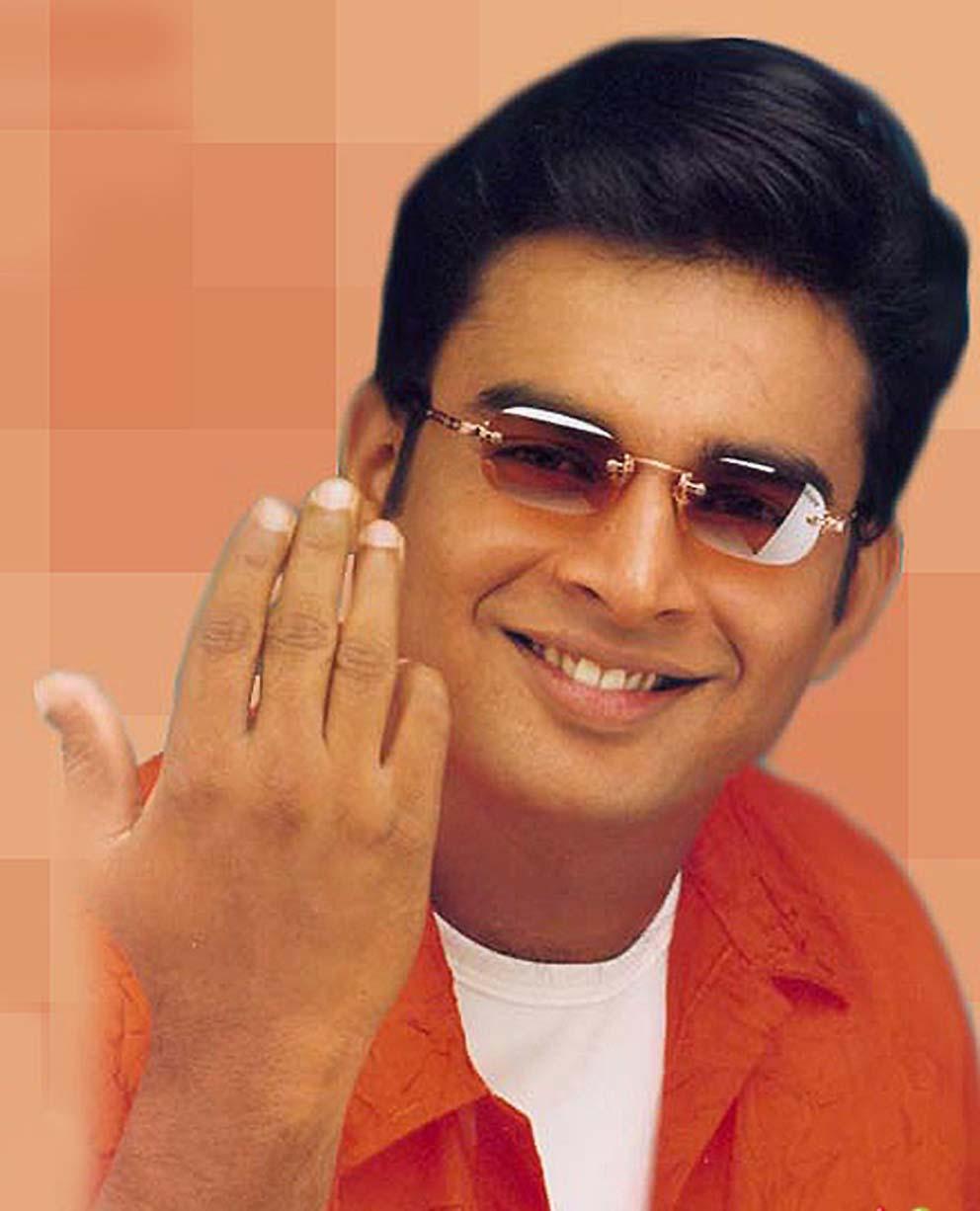 tamil actor madhavan profile « amazing ideas