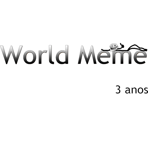 World Meme