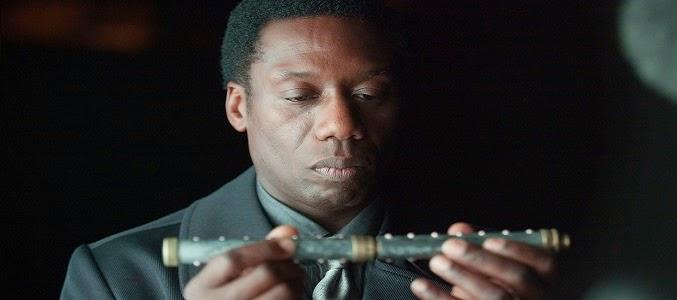 Imagen de Gotham 1x04