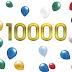 Mais de 10.000 acessos!!