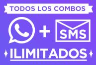 sms-facebook-ilimitado-peru