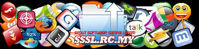 Sedut Software Sampai Lebam