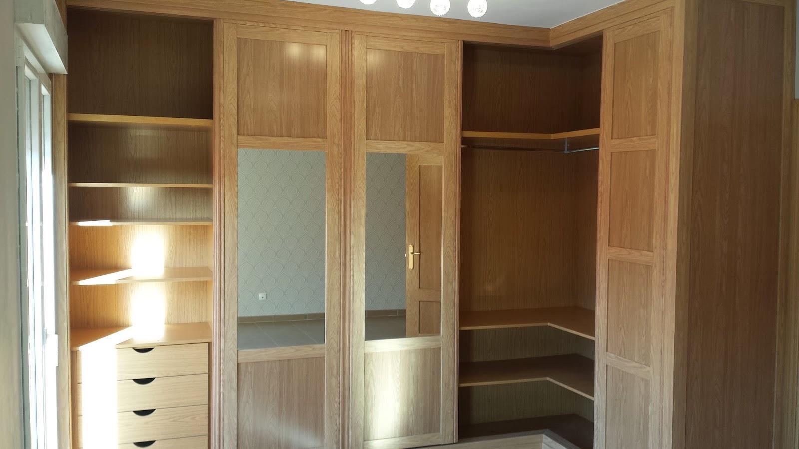 Muebles anser f brica de muebles baratos en madrid for Muebles baratos madrid