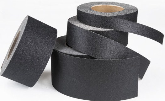 Anti Slip Non Skid Safety Tape From Safe Way Traction 80