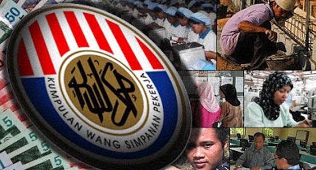 Pekerja Boleh Pilih Kekalkan Kadar Caruman KWSP Pada 11%