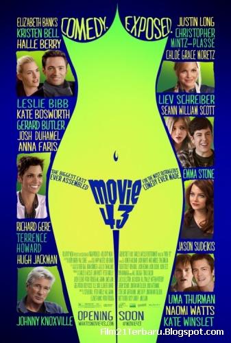 Movie 43 2013 Bioskop