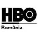 Online Hbo TV channel Romania Sopcast