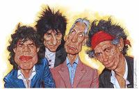 Uma música que casa perfeitamente com a sensação de cair numa página com erro 404 está no site dos Rolling Stones.
