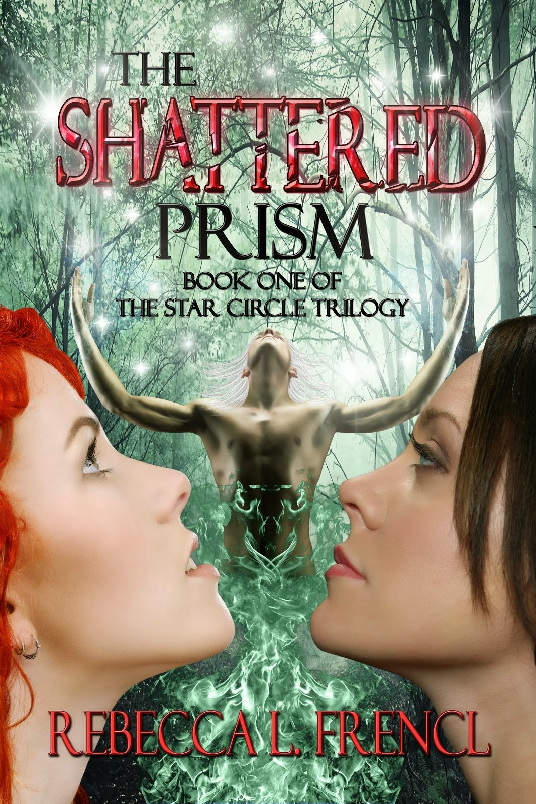 The Shattered Prism