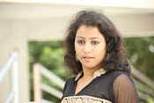 Deepu Naidu New Gorgeous Photos-thumbnail-4