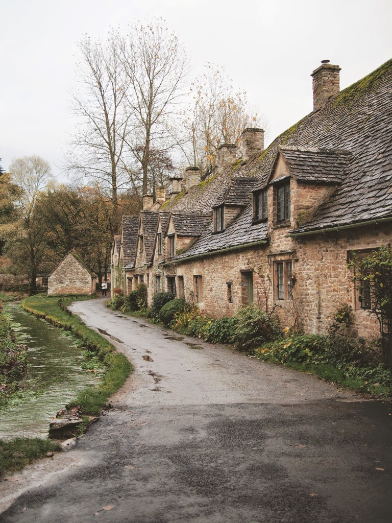 cotswolds travel tips