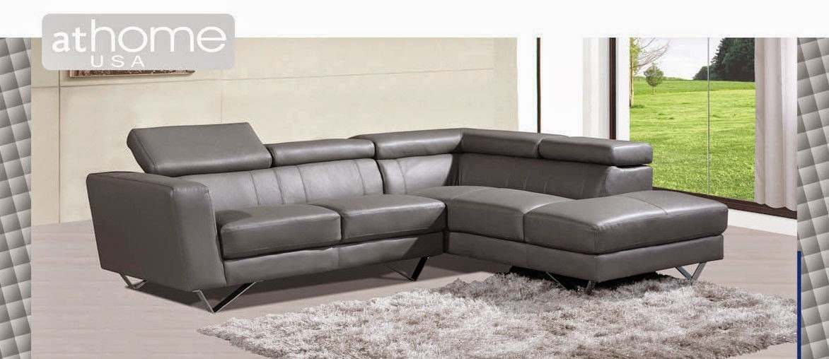The best sectional sleeper sofa reviews leather sectional for Divan vs chaise